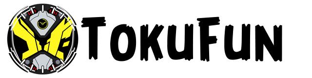 TokuFun Premium X